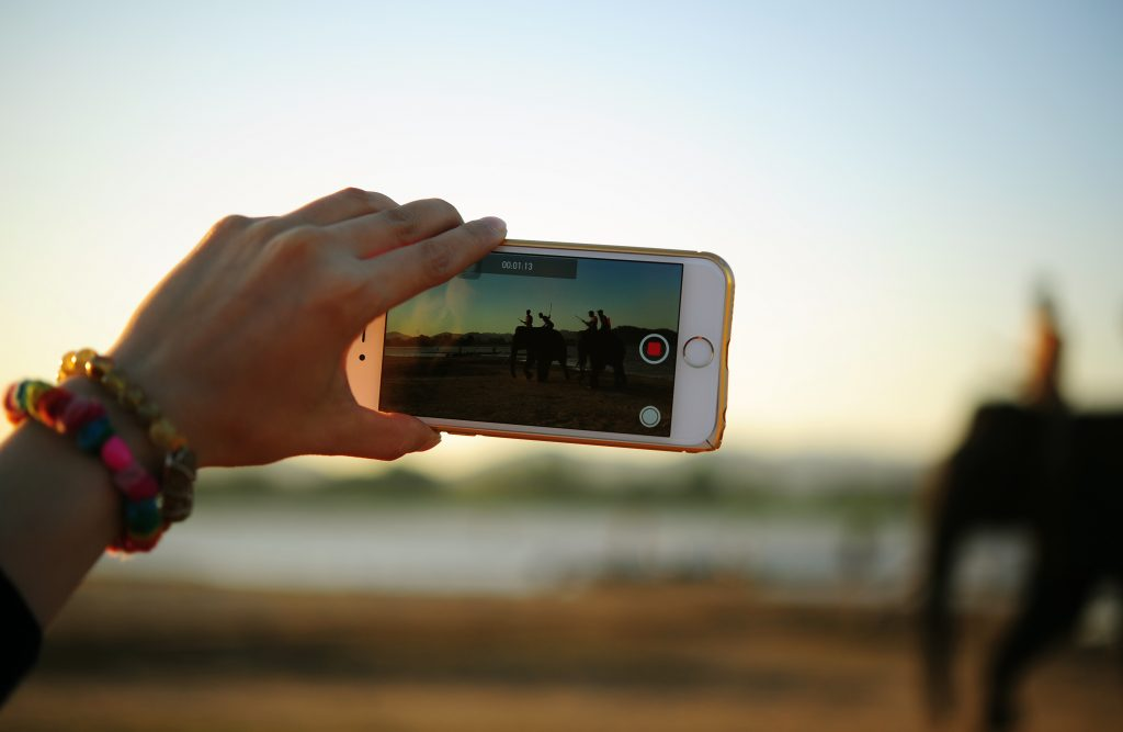 Is the video trend in online publishing a bubble that will burst?
