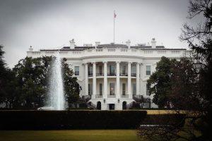 white-house-1612509_1920