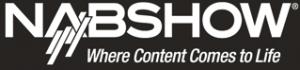 NAB 2017 Signature logo - original