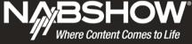 NAB2017 logo