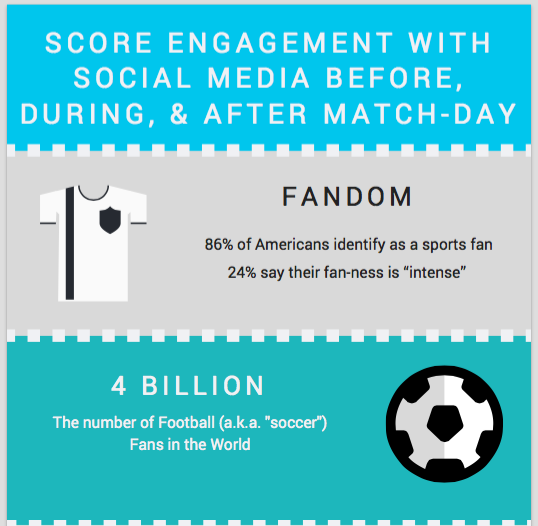 sports fan infographic thumbnail