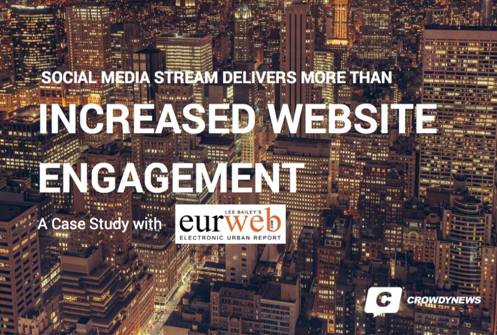 eurweb case study